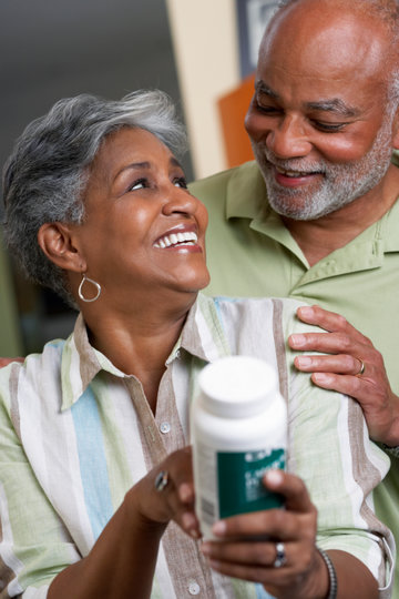 AARP Medicare Supplement Plans 2021
